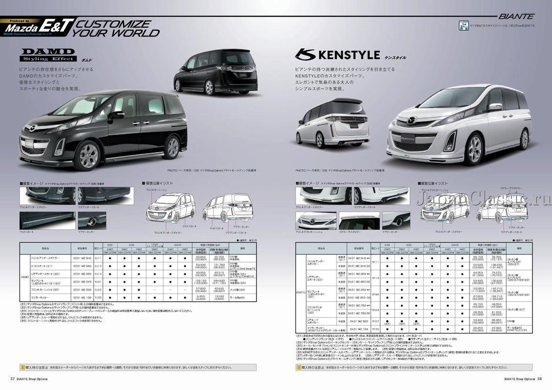 2018 Mazda Biante New Car Release Date And Review 2018 Amanda Felicia