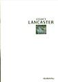 1998 Legacy Lancaster