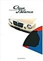 1999 Impreza Sport Wagon Casablanca