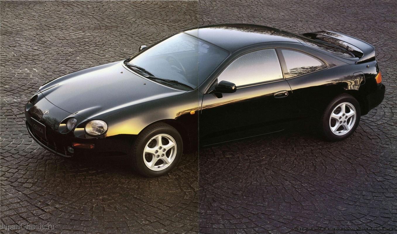 129 Mazda Sentia 1993 Hd besides 313 Toyota Crown 2004 Sedan Gxs12 Yxs10 likewise 235 Honda Nsx 2005 R Gt Na also 223 Honda Mobilio 2005 Spike Mugen Gk additionally Toyota Hilux Surf 1989 N130. on honda chassis