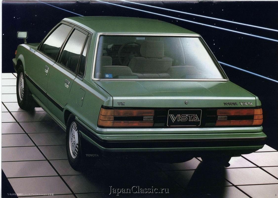 Toyota Vista 1982 V10 03 Japanclassic